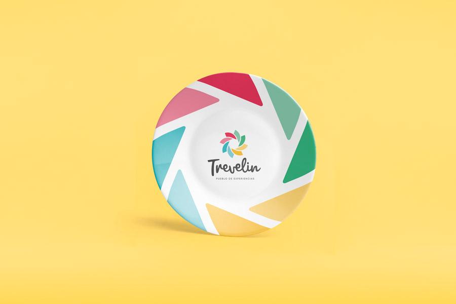 Trevelin - Dónde Comer